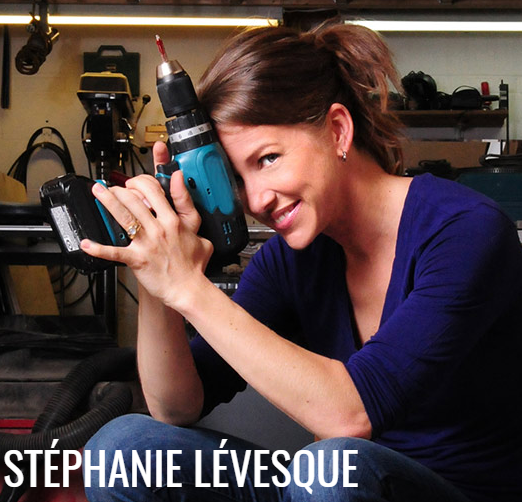 stephanie-levesque.png